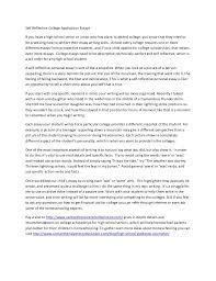 belonging essay introduction   dissertation amp essay services from  hsc belonging essay introduction