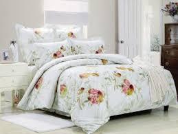 Комплект постельного белья «<b>Valtery</b>» семейный, сатин – купить ...