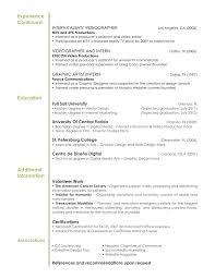 product marketing engineer resume cipanewsletter graphic designer resume format graphic designer resume sample