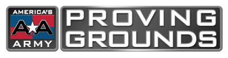 Bildresultat för Americas army banners web