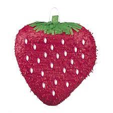 <b>Strawberry</b> Decorations: Amazon.co.uk
