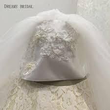 Pink Wedding Dress <b>2019 Handmade</b> Flowers Tulle A Line Sexy ...