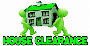 شركة تنظيف منازل بالهفوف