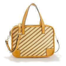 Распродажа женских <b>сумок</b> по привлекательным ценам – купить ...