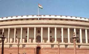 Image result for Atomic Energy (Amendment) Bill, 2015 introduced in Lok Sabha to fast track nuclear power projects
