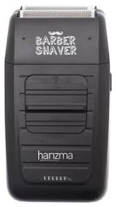 <b>Электробритва harizma h10103B</b> Barber Shaver купить в ...