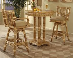 perfect bamboo chairs design surprising for inspiration interior home design ideas with bamboo chairs design amazing bamboo furniture design ideas