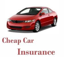 Cheap Car Insurance in New York | In New York via Relatably.com