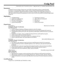 resume customer service jobs resume builder resume customer service jobs simple customer service representative resume example resume examples computers and technology resume