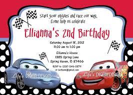 doc disney invitation card disney birthday invitations disney cars personalized birthday invitations cards ideas disney invitation card