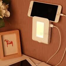 Great & latest Wall Chargers | TVC-Mall.com