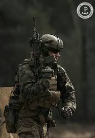 77 Best <b>Airsoft</b> SWAG images in 2019 | Army, Law enforcement gear ...