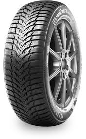 <b>Kumho Wintercraft Ice</b> WP51 Tire Reviews (8 Reviews)