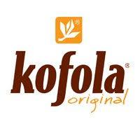 Výsledek obrázku pro fofola logo