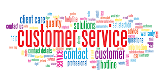 customer service software for small businesses