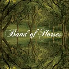 <b>Band of Horses</b>: Everything All the Time Album Review | Pitchfork