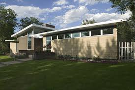 beautiful mid century modern houses beautiful mid century modern
