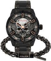 <b>Часы Police</b> купить, сравнить цены в Екатеринбурге - BLIZKO