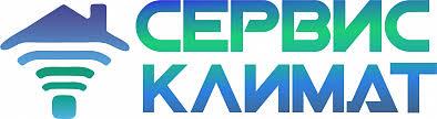 Купить <b>Теплый пол AC Electric</b> в Челябинске с установкой и ...