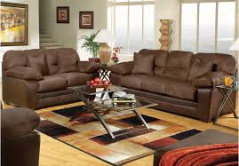 gallery of affordable furniture ideas for coastal apartment living room decoration in small spaces with tropical ornamentals and modern lounge chairs using affordable apartment furniture