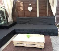 furniture outdoor covers. diy outdoor furniture within covers for