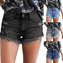 Compare prices on <b>sexy</b> vintage <b>mini</b> short jeans booty shorts ...
