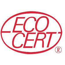 Resultado de imagen de sellos ecológicos