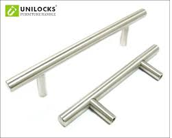 kitchen cabinet handles kitchen cabinets handles kitchen design cabinet hardware gt cabinet pulls
