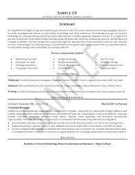 examples of resumes cv sample professional writing service in  cv sample professional cv writing service in sample of cv