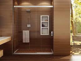 design walk shower designs:  ideas about shower designs on pinterest glass block shower shower design ideas