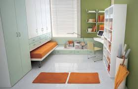 another space saving bedroom photo 4 space saver