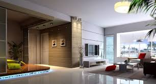 minimalist modern lighting design interior design room furniture ideas decorate your small photos lighting family decor arrangement sofa 554x299 awesome family room lighting ideas