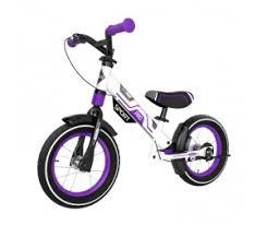 Детские товары <b>Small Rider</b> (Смол Райдер) - «Акушерство»