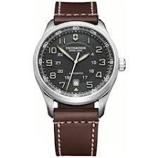 <b>Victorinox Swiss Army</b> - купить швейцарские наручные <b>часы</b> ...