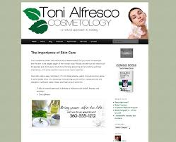 cosmetologist resume examples student  tomorrowworld cotoni alfresco cosmetologiest front page resumes for cosmetologist cosmetology resume examples for students   cosmetologist resume