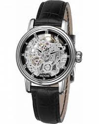<b>Женские часы Epos</b> в Казани: купить часы женские epos, цена от ...