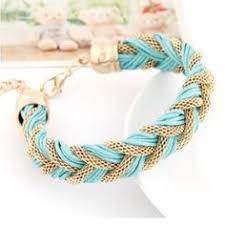 <b>Go2boho</b> Colorful <b>leaf</b> feather bracelets Women girl <b>MIYUKI</b> Seed ...