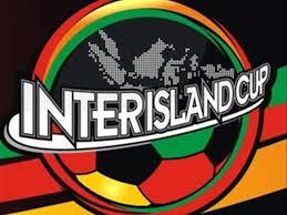Liga Indonesia  - Prediksi Persiram vs Mitra Kukar, Inter Island Cup 22 Januari 2014