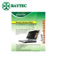 Raytec <b>LCD Screen</b> Privacy Protective Film RPF 714.9 for <b>14.0</b>-inch ...