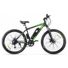 <b>Велосипеды Eltreco</b> — купить на Яндекс.Маркете