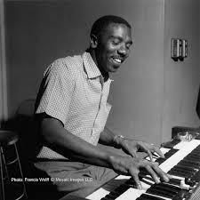 <b>Jimmy Smith</b> - Blue Note Records