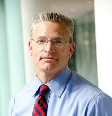 uchicago awards recognize professional achievements of five gary haugen jd 91 is the founder and ceo of international justice mission a global organization working to combat modern day slavery human trafficking