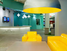 advertising office interior design 18 jwt new york usa amazing ddb office interior