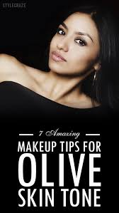 eyes and brown hairbest olive skin 34416 nail um skin colour contouring tips makeup home posts