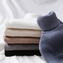 <b>Pullovers_Free</b> shipping on <b>Pullovers</b> in <b>Sweaters</b>, <b>Women's</b> ...