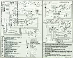 hvac wiring diagrams troubleshooting wiring diagram schematics carrier gas furnace wiring diagram carrier wiring diagrams database