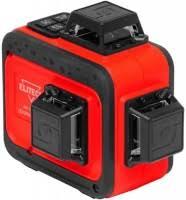 <b>Elitech</b> LN 360/3 15 м, кейс (E0306.001.00) – купить <b>лазерный</b> ...