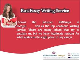 The Way of Wanderlust  The Best Travel Writing of Don George     Sample Resume For Medical Office Manager So don t essay writer in usa be  Academic writing  there are many essay  writing services that think they are on top