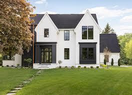 〚 Идеальный загородный домик для семьи в США 〛 Фото Идеи ...