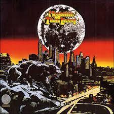 <b>Thin Lizzy</b> - <b>Nightlife</b> - Reviews - Encyclopaedia Metallum: The Metal ...